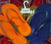 Flip-flops2