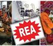 REA Living_Juni2014